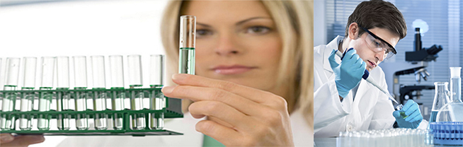 qualitative analytical chemistry into objective The objective of an analytical chemist is to identify the chemical makeup of  various  you must be able to perform qualitative analysis to detect the presence  of a.